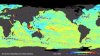Sea Surface Height Maps from Radar Altimetry